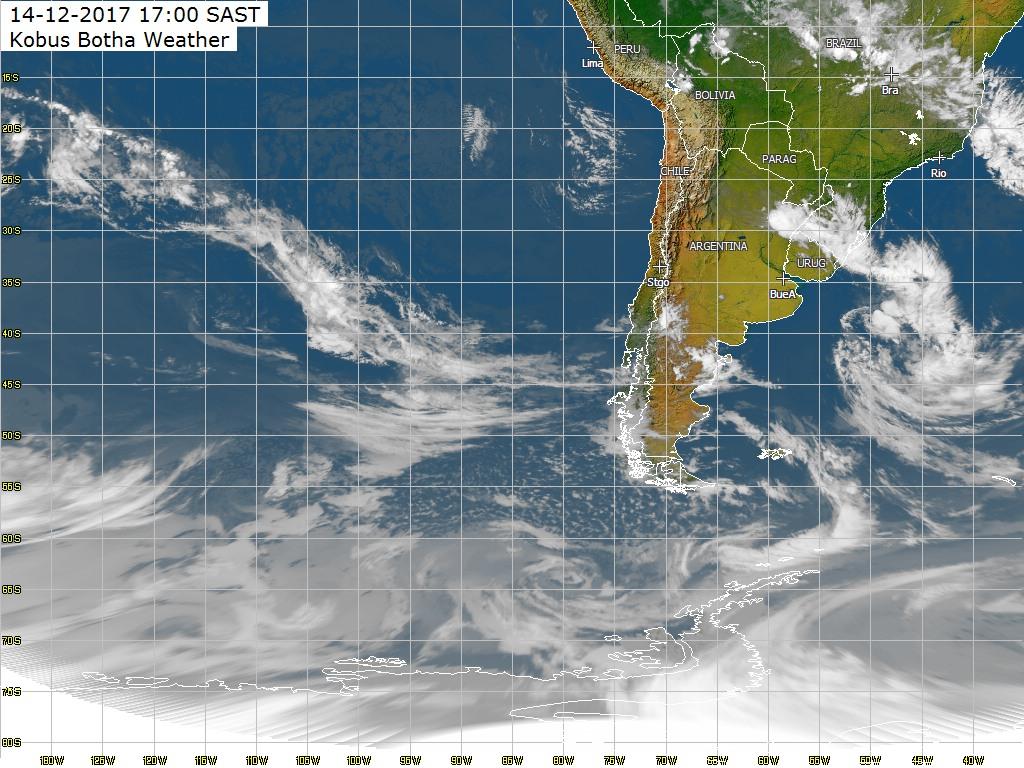 www.weatherphotos.co.za